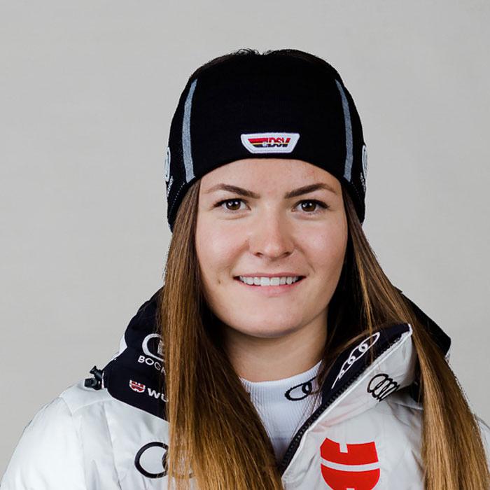 Lucia Rispler